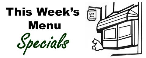 menu-specials-header-for-website